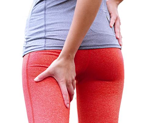 Andreani riccardo posturologo massa esperto in mal di schiena il mal di schiena - Dolore alle gambe a letto ...